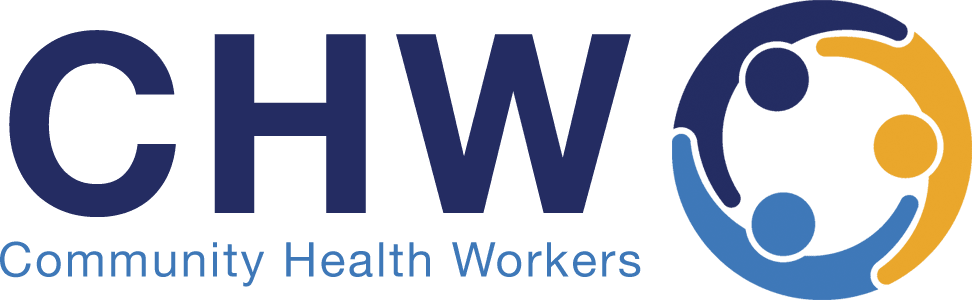 Community Health Worker CT
